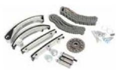 Saab 9-3, 9-5 2.2 litre Diesel Engine Timing Chain Kit